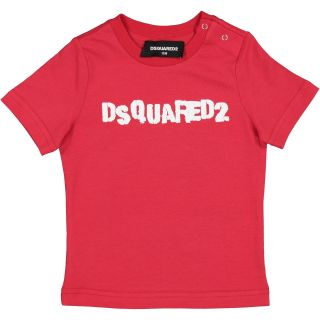 Baby Boys Dsquared T-shirt