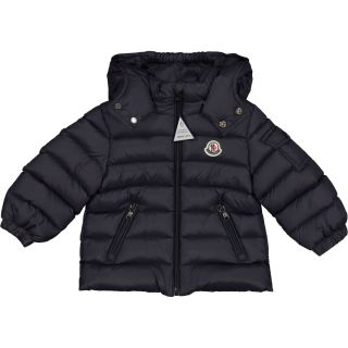 Baby 'jules' Down Jacket