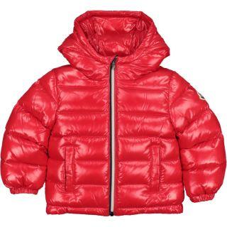 Baby Boys 'new Aubert' Jacket