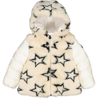 Baby Girls 'joseline' Jacket