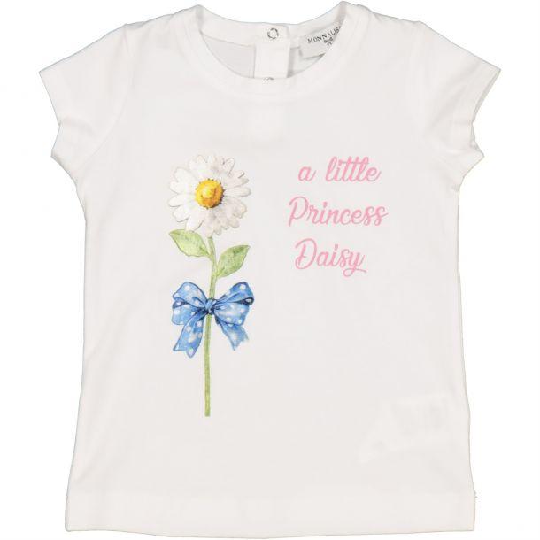 Baby Girl Princess T-shirt
