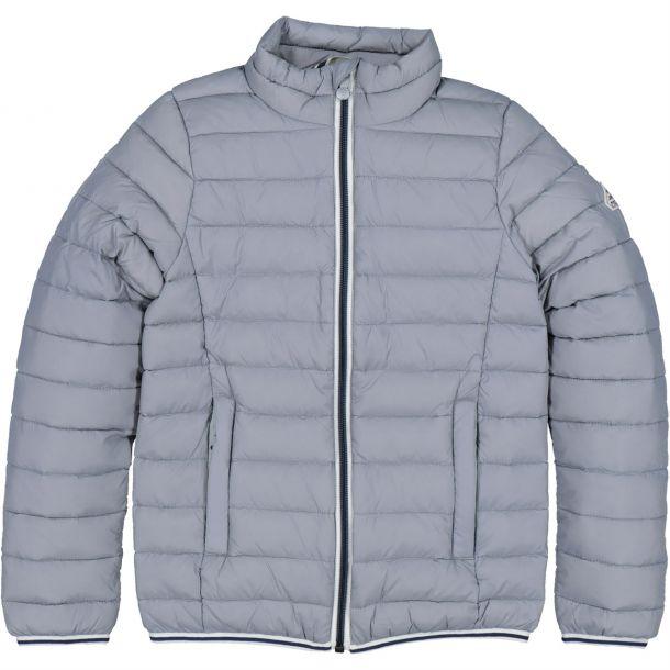 Boys Morgan Lw Down Jacket