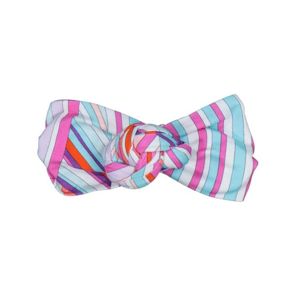 Girls Falling Star Headband