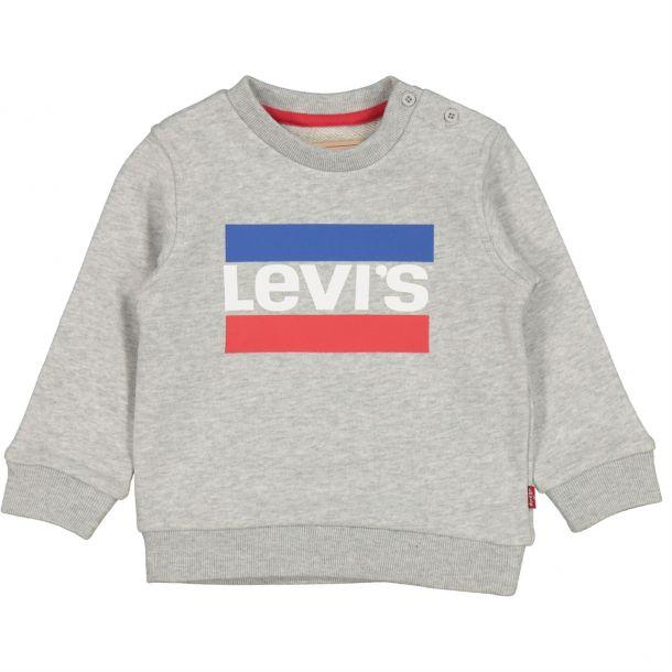 Baby Boy Classic Sweatshirt
