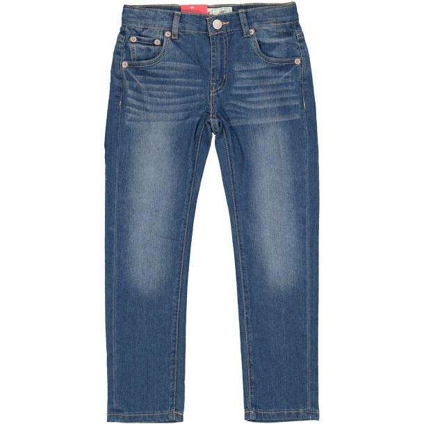 Boys Denim Special Jeans
