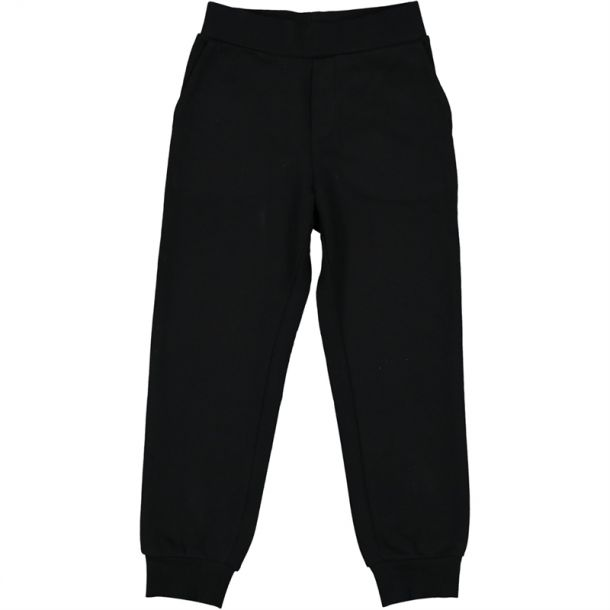 Boys Fendi Branded Track Pants