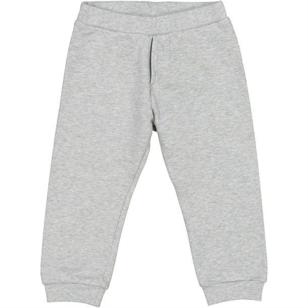 Baby Boys Fendi Roma Track Pants