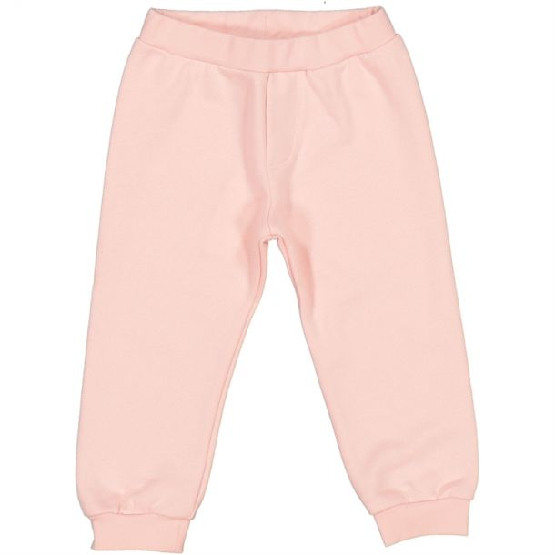 Baby Girls Fendi Roma Track Pants