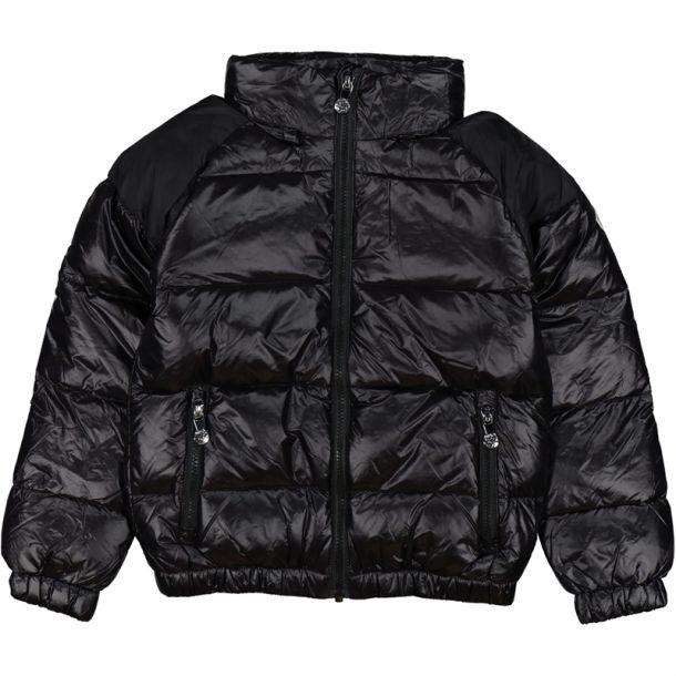 Unisex 'vintage Mythic' Jacket