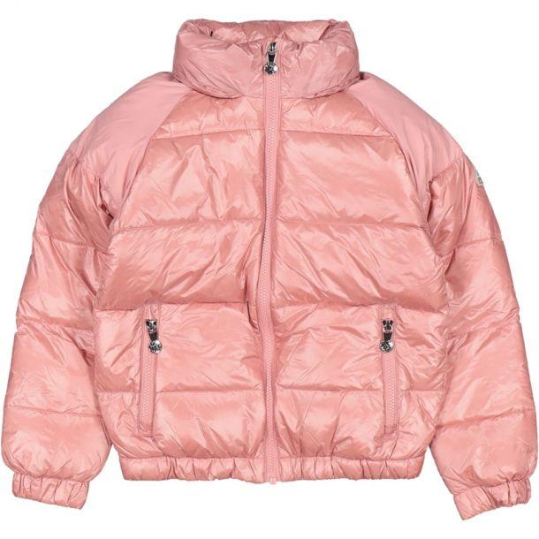 Girls 'vintage Mythic' Jacket