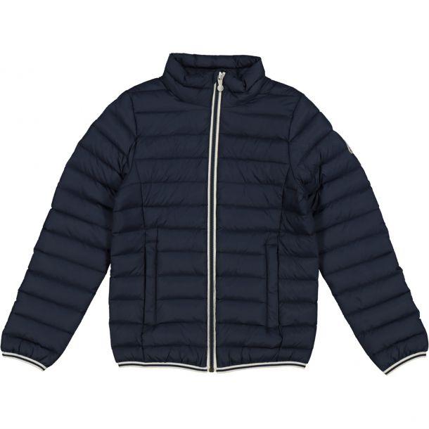Boys Morgan Down Jacket