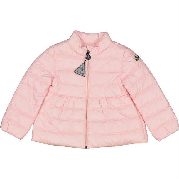 Baby Girls Joelle Down Jacket