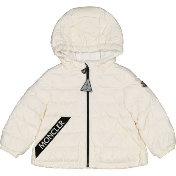 Baby Muguet Down Jacket