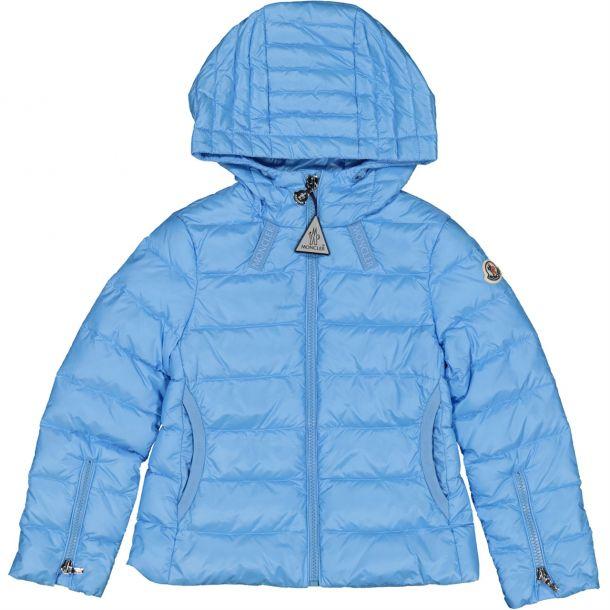 Girls Kolia Down Jacket