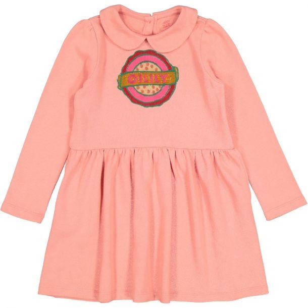 Girls 'hopla'  Sweat Dress