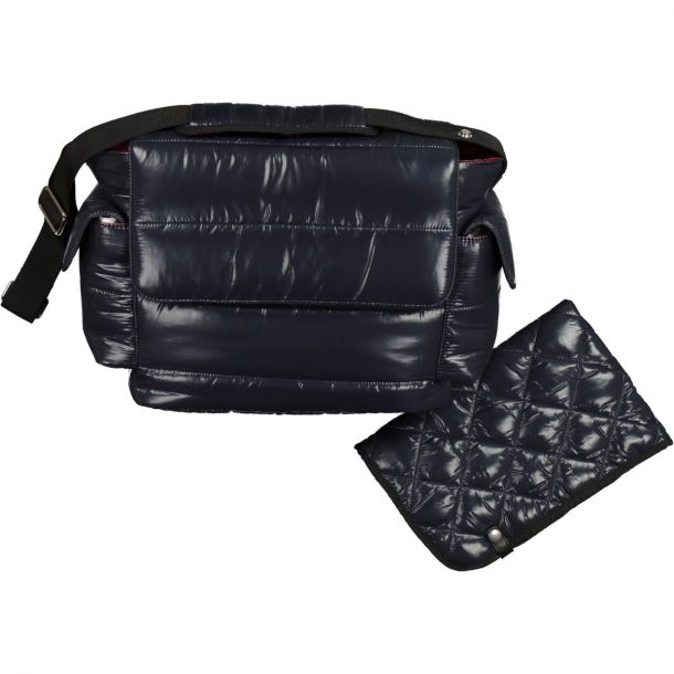 Moncler Baby Changing Bag