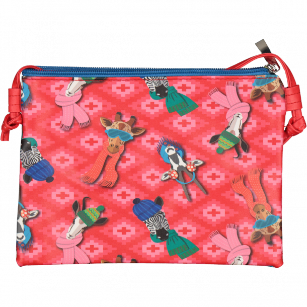 Girls 'bailar' Shoulder Bag