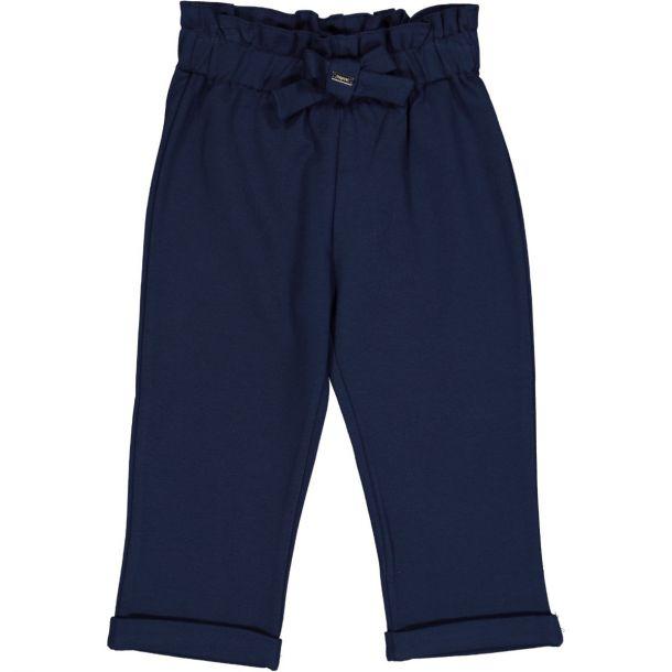 Girls Milano Jersey Trousers