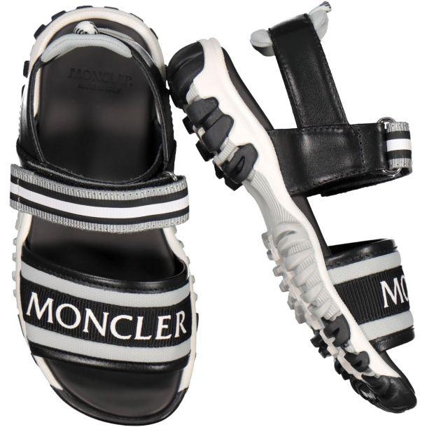 Moncler Branded Sandals