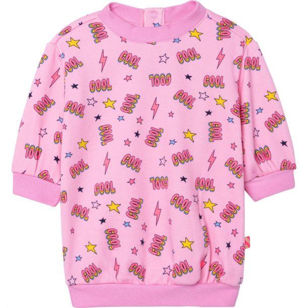 Baby Girls 'cool' Dress
