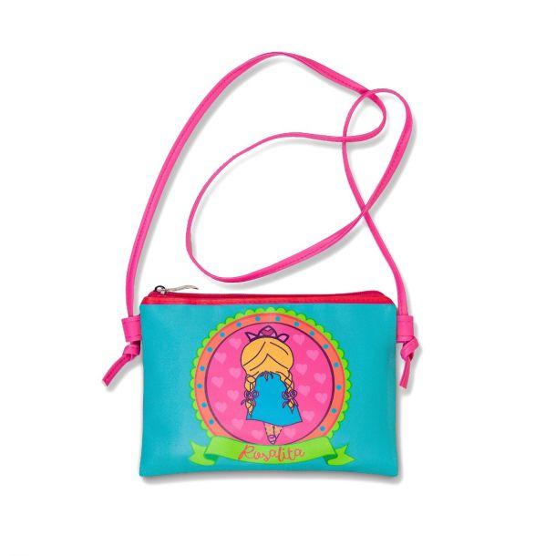 Girls Onaway Shoulder Bag