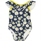 Baby Girls Daisy Swimsuit