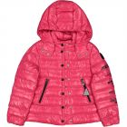 Girls Tulipe Down Jacket