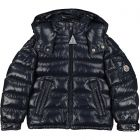 Boys 'new Maya' Down Jacket